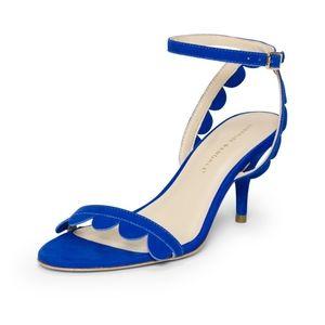 🌼 Loeffler Randall Lillit sandals